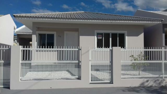 Casa Código 3466 a Venda no bairro Praia de Fora na cidade de Palhoça Condominio praia de fora residence