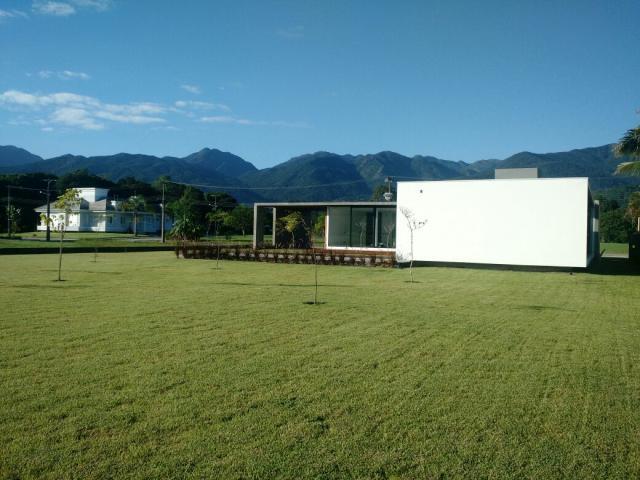 Casa Código 3492 a Venda no bairro Sul do Rio na cidade de Santo Amaro da Imperatriz Condominio quinta dos guimarães