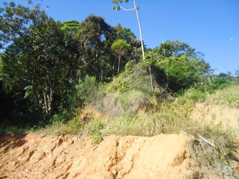 Sítio Código 3642 a Venda no bairro Calemba na cidade de Santo Amaro da Imperatriz Condominio