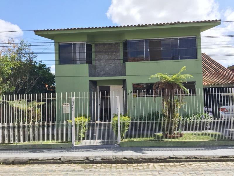 Casa Código 3746 a Venda no bairro Centro na cidade de Palhoça Condominio
