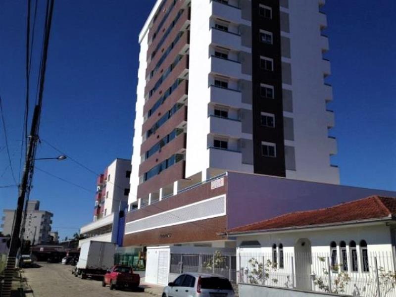Apartamento Código 4002 a Venda no bairro Centro na cidade de Palhoça Condominio green park residence