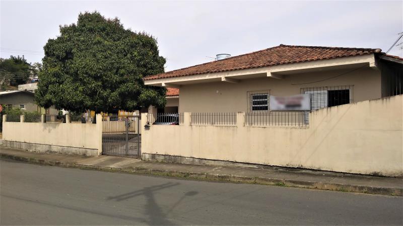 Casa Código 4057 a Venda no bairro Serraria na cidade de São José Condominio