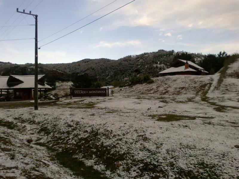 Terreno Código 4089 a Venda no bairro Rio das Antas na cidade de Rancho Queimado Condominio village da montanha