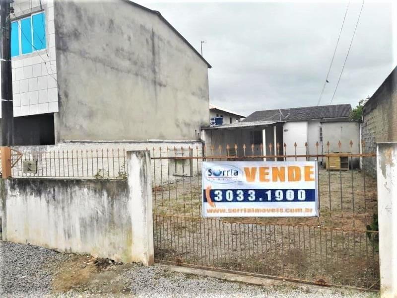 Casa Código 4099 a Venda no bairro Barra do Aririú na cidade de Palhoça Condominio