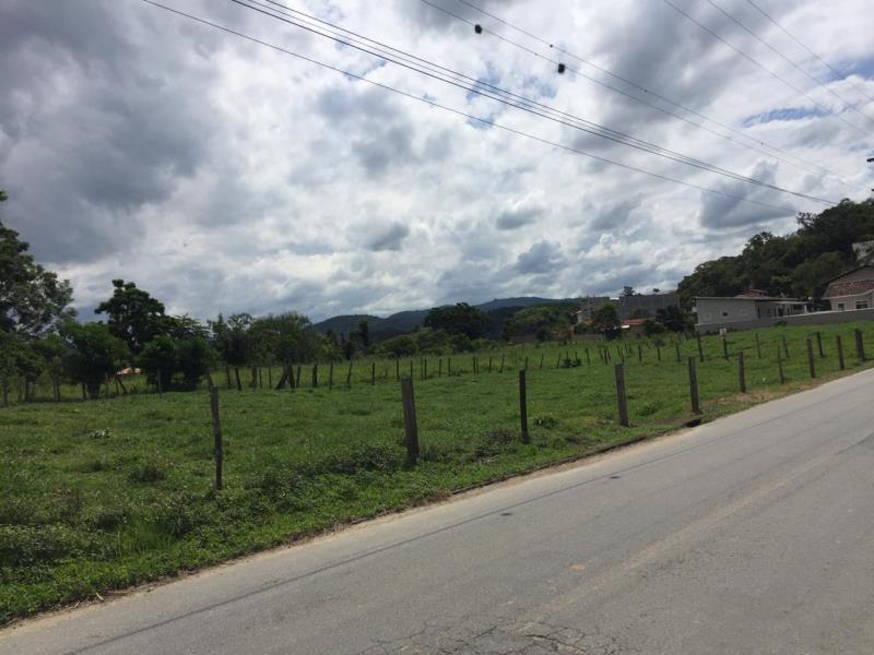 Terreno Código 4168 a Venda no bairro Centro na cidade de Santo Amaro da Imperatriz Condominio