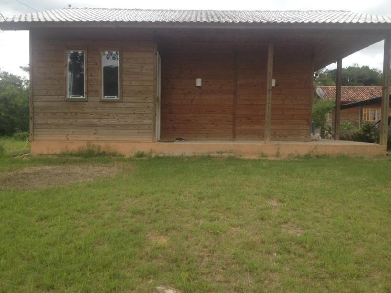Casa Código 4174 a Venda no bairro Alto Aririu na cidade de Palhoça Condominio