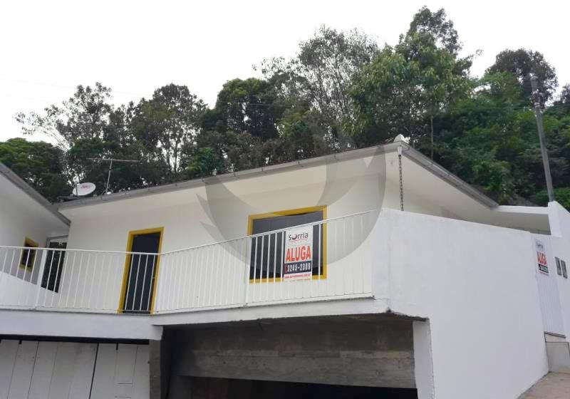 Casa - Código: 4197