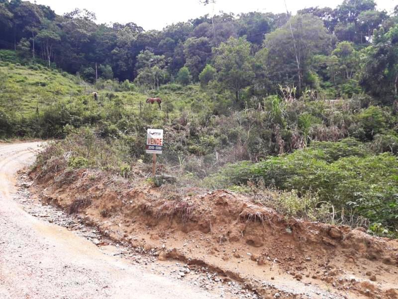 Terreno Código 4210 a Venda no bairro Centro na cidade de Santo Amaro da Imperatriz Condominio