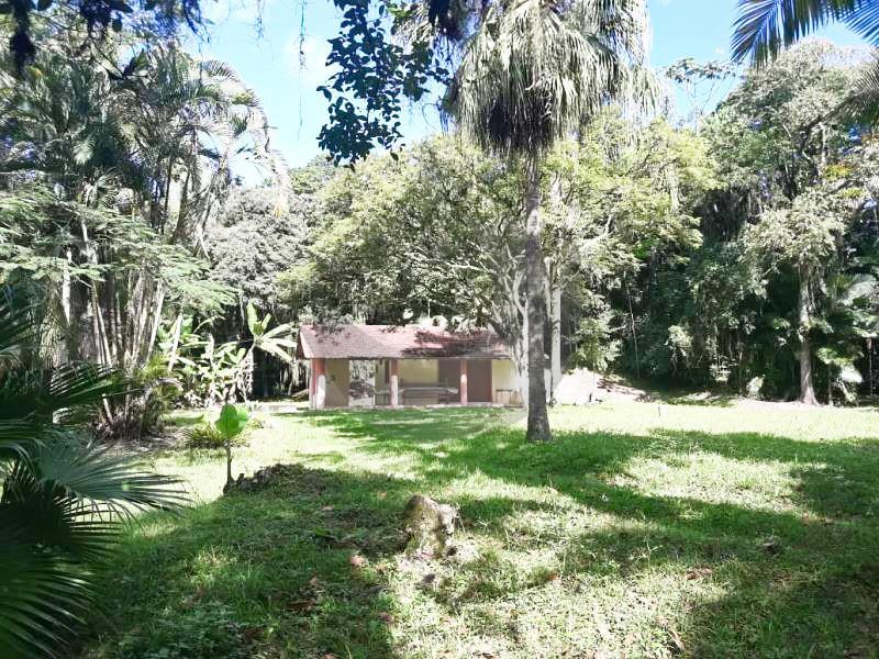 Chácara Código 4215 a Venda  no bairro Centro na cidade de Santo Amaro da Imperatriz