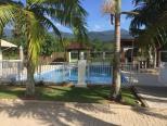 piscina patio