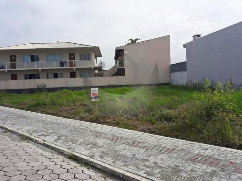 Terreno Código 4247 a Venda no bairro Centro na cidade de Santo Amaro da Imperatriz Condominio loteamento estefano becker