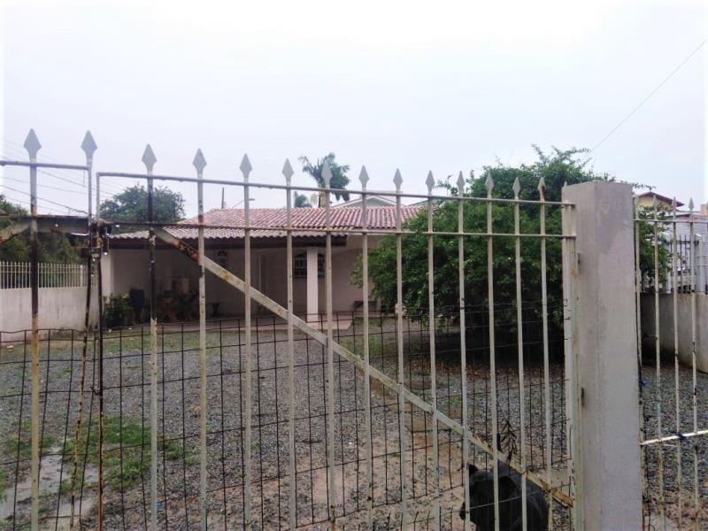 Casa Código 4308 a Venda no bairro Ponte do Imaruim na cidade de Palhoça Condominio