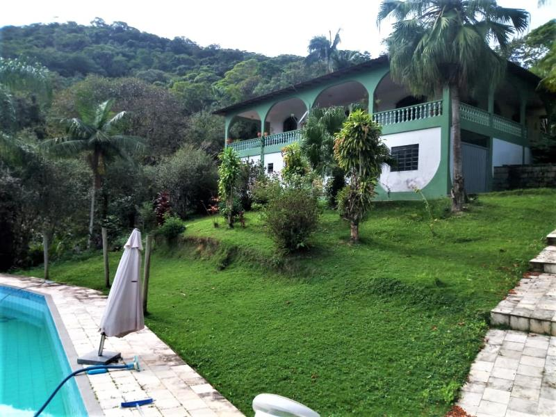 Casa Código 4325 a Venda no bairro Alto Aririu na cidade de Palhoça Condominio