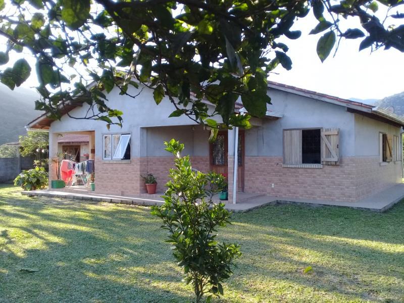 Sítio Código 4354 a Venda no bairro Albardão na cidade de Palhoça Condominio