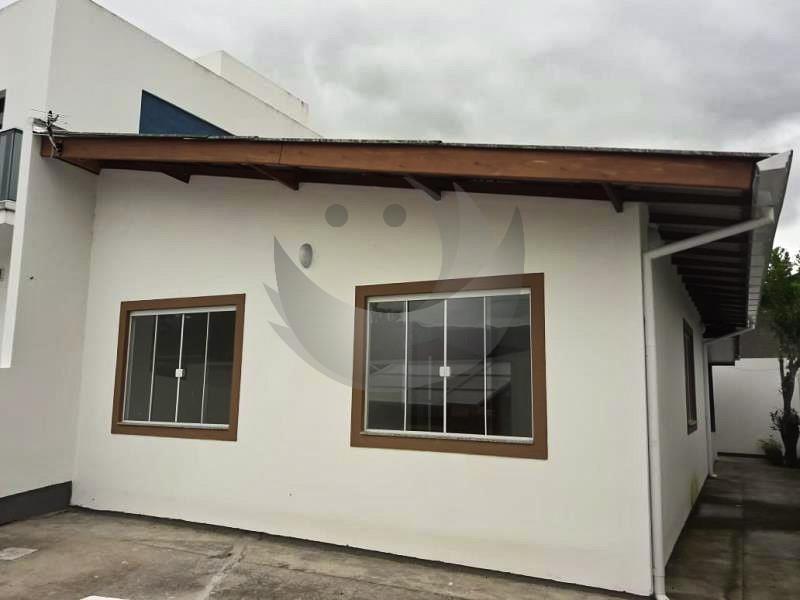 Casa Código 4386 a Venda no bairro Sul do Rio na cidade de Santo Amaro da Imperatriz Condominio