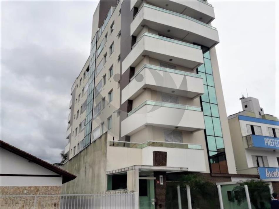 Apartamento Código 4405 a Venda no bairro Centro na cidade de Palhoça Condominio residencial urbano rosa