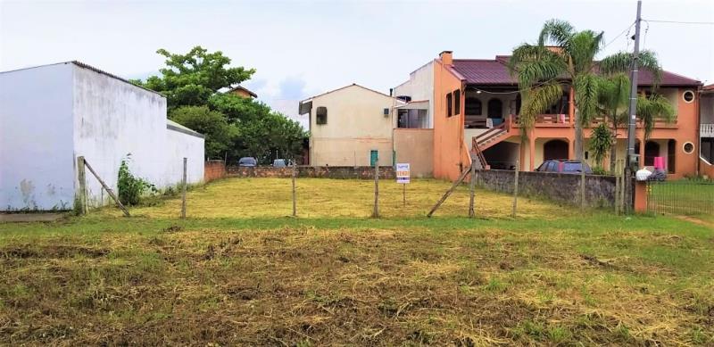 Terreno Código 4494 a Venda no bairro Praia Pinheira na cidade de Palhoça Condominio