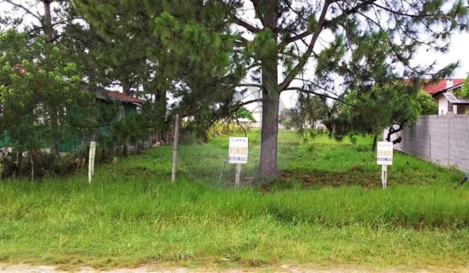 Terreno Código 4496 a Venda no bairro Praia Pinheira na cidade de Palhoça Condominio