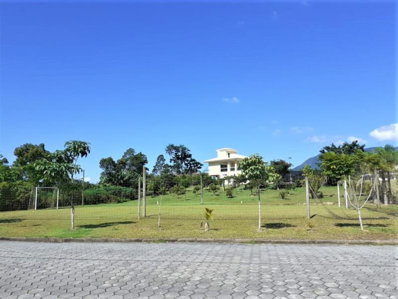 Terreno Código 4555 a Venda Quinta dos Guimarães no bairro Sul do Rio na cidade de Santo Amaro da Imperatriz