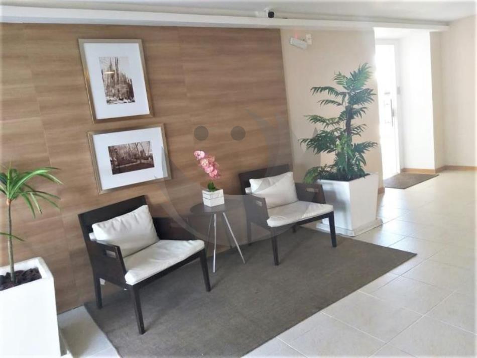 Apartamento Código 4560 a Venda no bairro Pagani na cidade de Palhoça Condominio edifício vivare grand club