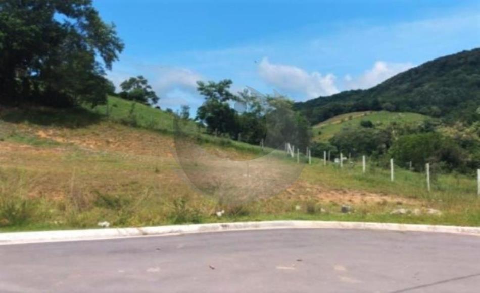 Terreno Código 4575 a Venda no bairro Forquilhinhas na cidade de São José Condominio