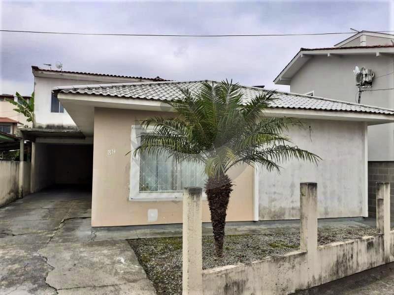 Casa Código 4582 a Venda no bairro Sul do Rio na cidade de Santo Amaro da Imperatriz Condominio