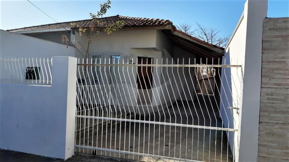 Casa Código 4613 a Venda no bairro Barra do Aririú na cidade de Palhoça Condominio