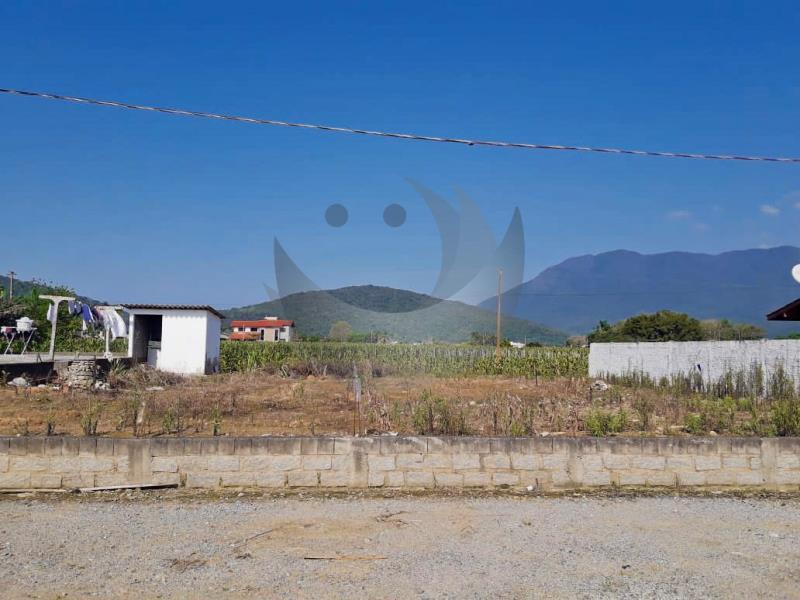 Terreno Código 4663 a Venda no bairro Sul do Rio na cidade de Santo Amaro da Imperatriz Condominio