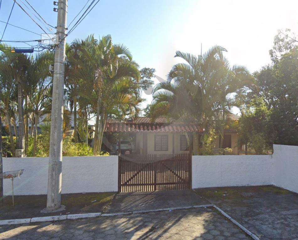 Casa Código 4733 a Venda no bairro Ponte do Imaruim na cidade de Palhoça Condominio