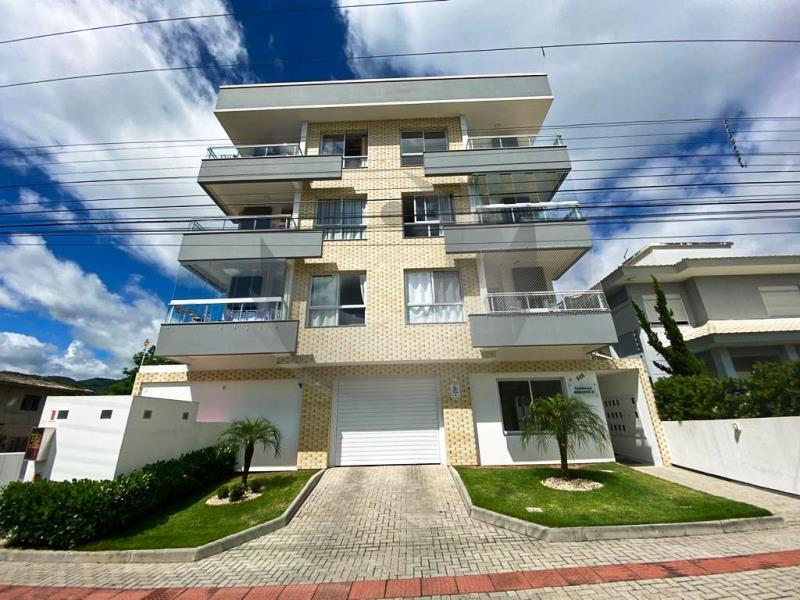 Apartamento Código 4776 a Venda no bairro São Francisco na cidade de Santo Amaro da Imperatriz Condominio mirante residence ii