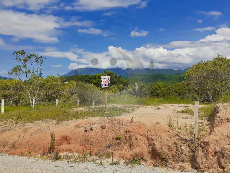 Terreno Código 4792 a Venda no bairro Vila Santana na cidade de Santo Amaro da Imperatriz Condominio