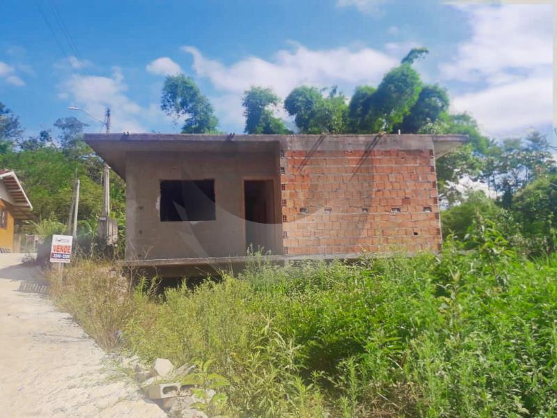 Casa Código 4793 a Venda no bairro Vargem dos Pinheiros na cidade de Santo Amaro da Imperatriz Condominio