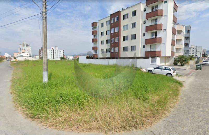 Terreno Código 4796 a Venda no bairro Centro na cidade de Palhoça Condominio