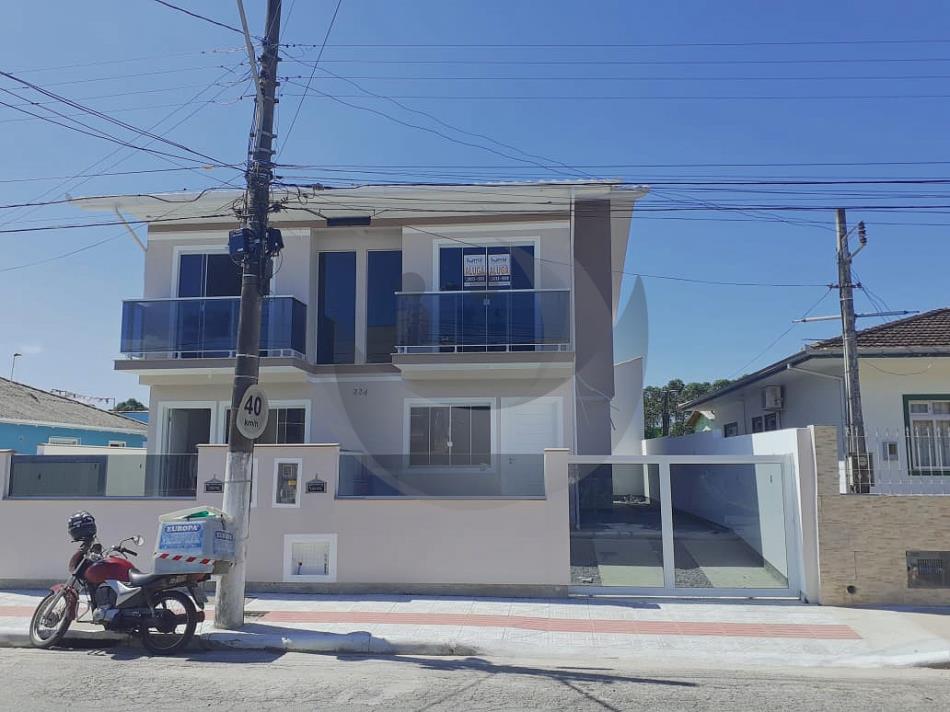 Casa - Código: 4816