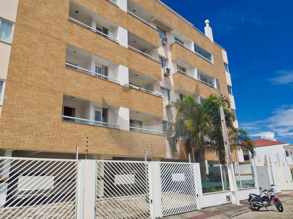 Apartamento Código 4853 para Alugar Residencial Jardim das Acácias no bairro Centro na cidade de Palhoça