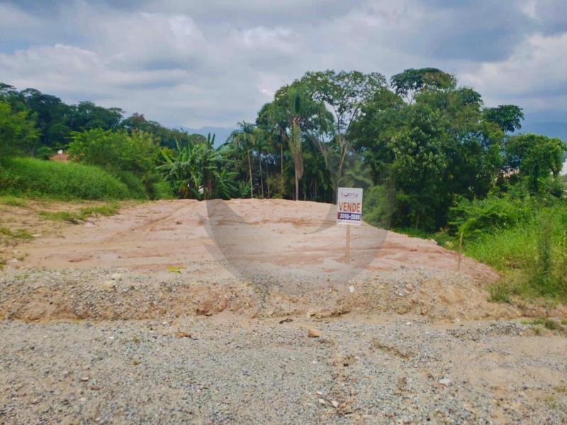 Terreno Código 4900 a Venda no bairro Pagará na cidade de Santo Amaro da Imperatriz Condominio