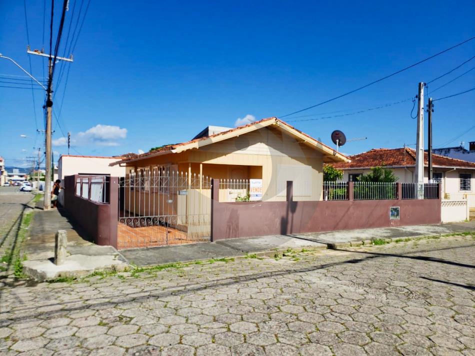 Casa - Código: 4915