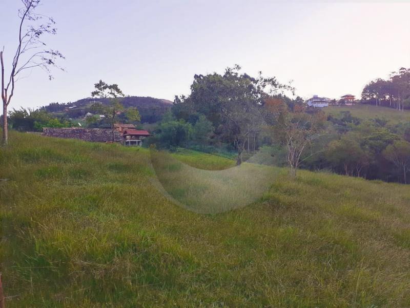 Terreno Código 4918 a Venda no bairro Sertão na cidade de Santo Amaro da Imperatriz Condominio