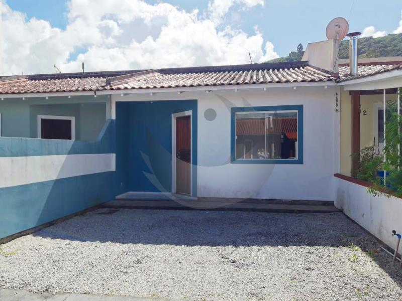 Casa - Código: 4925