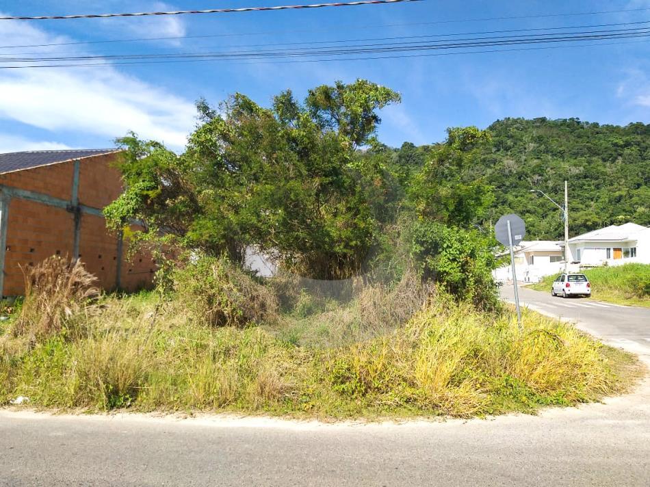 Terreno Código 4928 a Venda no bairro Bela Vista na cidade de Palhoça Condominio