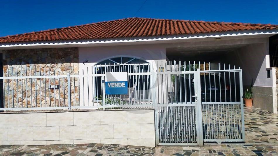 Casa Código 4969 a Venda no bairro Prado de Baixo na cidade de Biguaçu Condominio