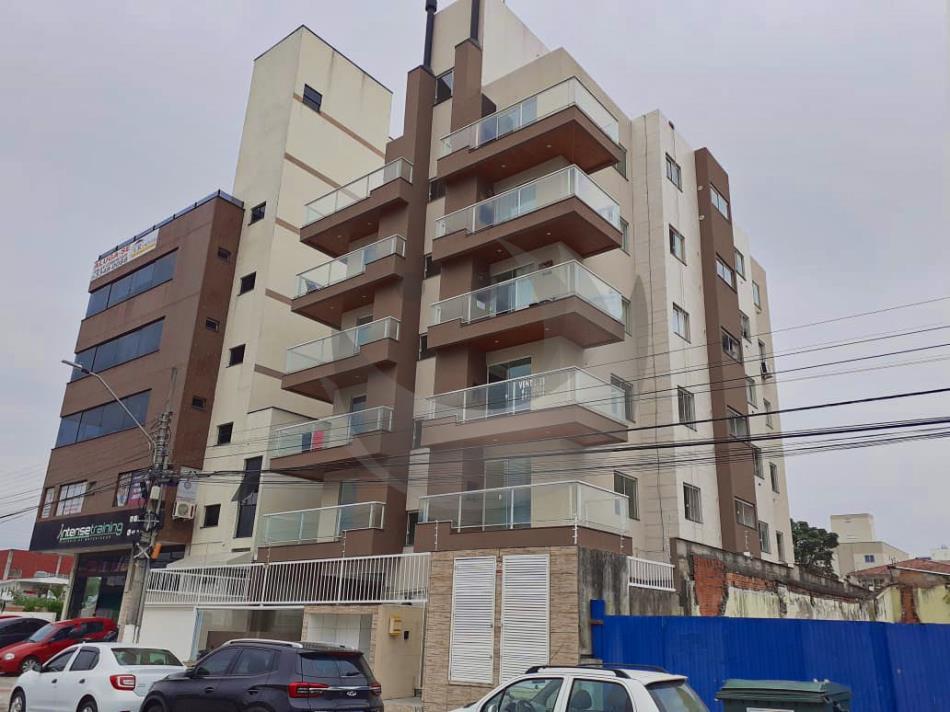 Apartamento Código 4994 a Venda no bairro Passa Vinte na cidade de Palhoça Condominio