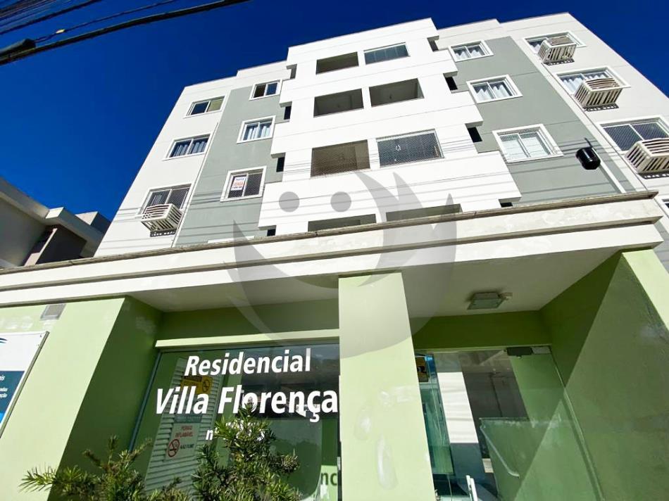 Apartamento Código 5035 a Venda no bairro Passa Vinte na cidade de Palhoça Condominio residencial villa florença