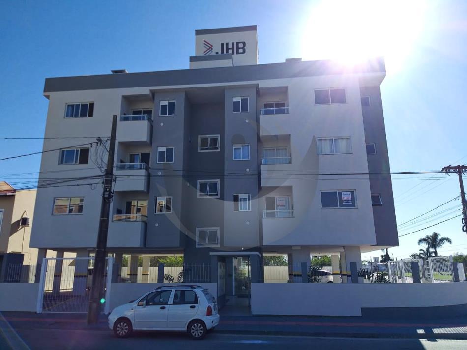 Apartamento Código 5037 para alugar no bairro Nova Palhoça na cidade de Palhoça Condominio residencial fortlauderdale