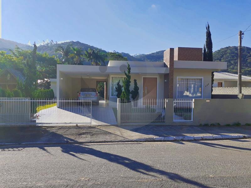 Chácara Código 5088 a Venda no bairro Santa Cruz da Figueira na cidade de Águas Mornas Condominio