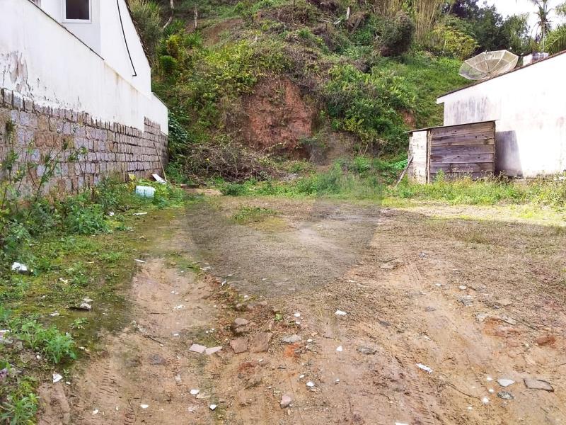 Terreno Código 5094 a Venda no bairro Sul do Rio na cidade de Santo Amaro da Imperatriz Condominio