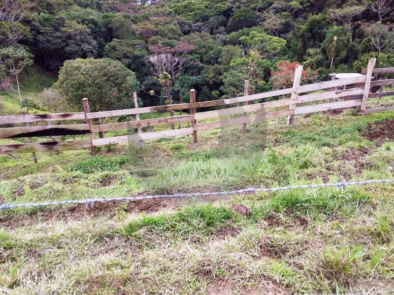 Terreno Código 5095 a Venda no bairro Centro na cidade de Santo Amaro da Imperatriz Condominio