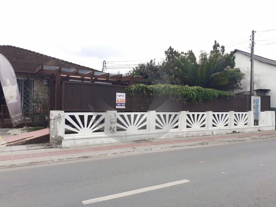 Sala Código 5097 para alugar no bairro Centro na cidade de Palhoça Condominio