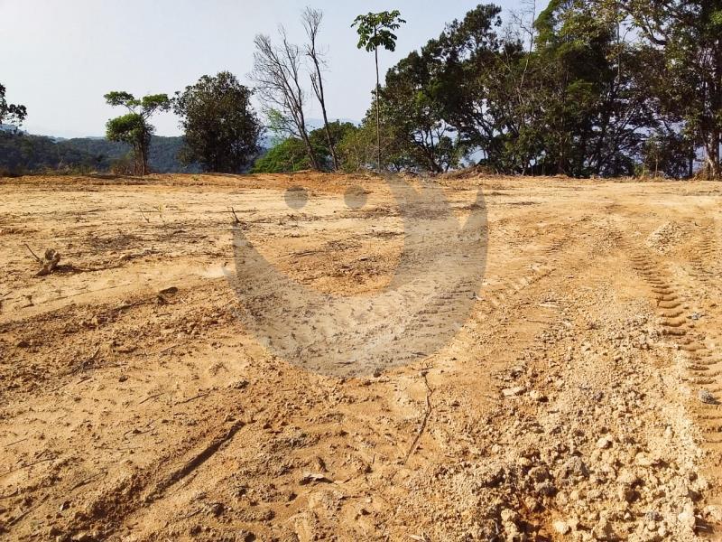 Terreno Código 5109 a Venda no bairro Varginha na cidade de Santo Amaro da Imperatriz Condominio