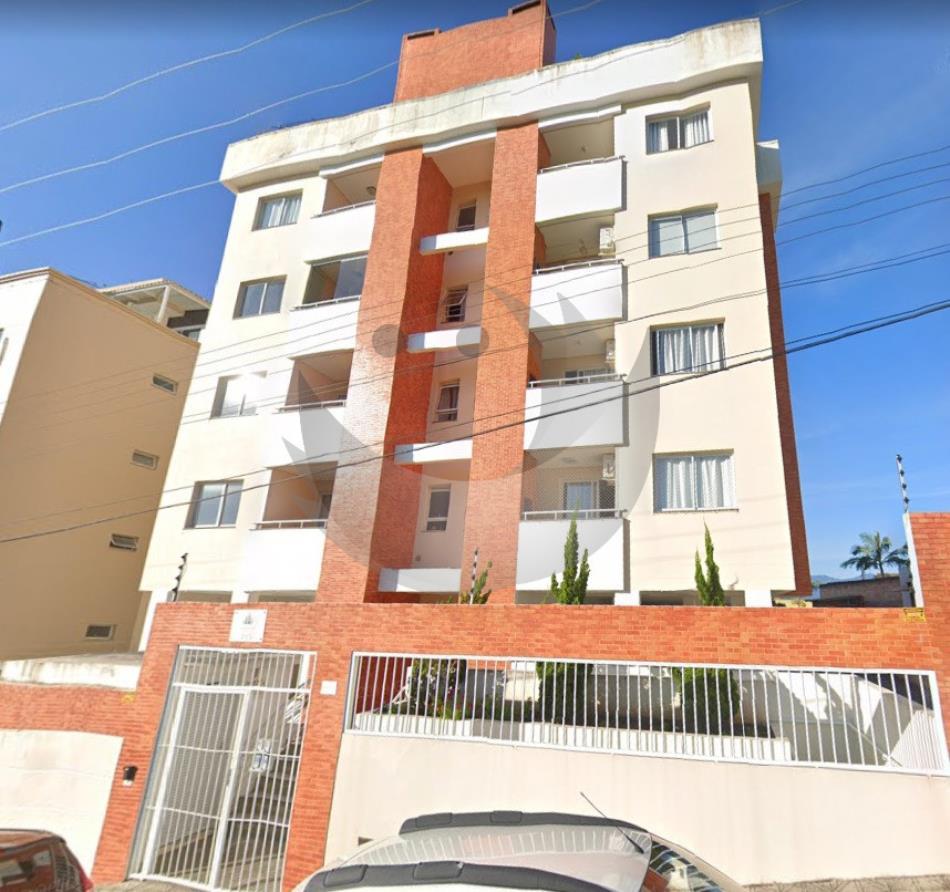 Cobertura Código 4618 a Venda no bairro Passa Vinte na cidade de Palhoça Condominio residencial villa toscana